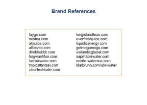 https://storage.googleapis.com/stateless-energync-com/2018/03/sales-booklet2-300x214.jpg