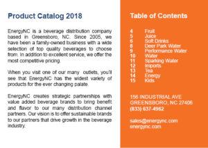 https://storage.googleapis.com/stateless-energync-com/2018/03/sales-booklet3-300x214.jpg