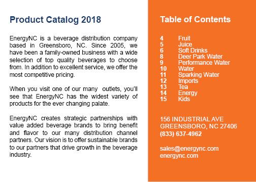 https://storage.googleapis.com/stateless-energync-com/2018/03/sales-booklet3.jpg