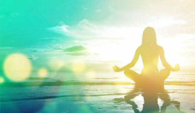 Основы медитации: техника и правила