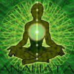 Упражнения для раскрытия анахаты-чакры