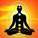 Медитация для начинающих по раскрытию чакр