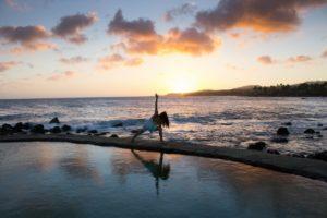 Медитация для начинающих — практика наполнения энергией