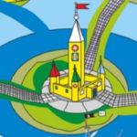 Включение в Мир Атлантида – Увеличение Магичности
