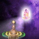 Духовные практики – Развитие Способностей через Высшее Существо
