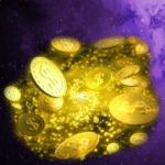 Всегда при деньгах – развитие контакта с Деньгами (пакет Практик)