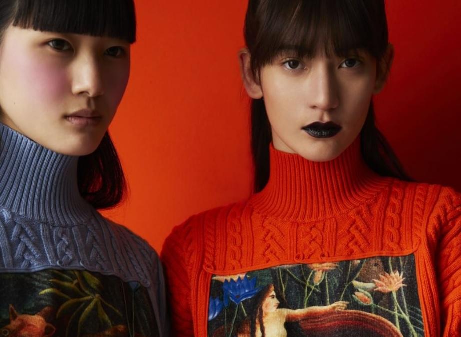 世界でも人気を集める日本のファッションブランド10選