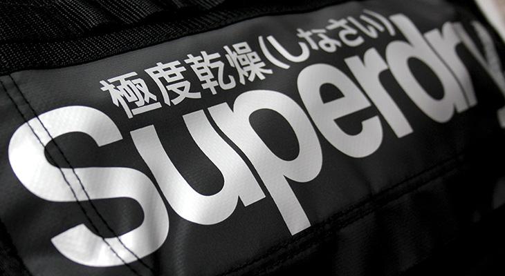 海外では大人気。日本ではあまり知られていない日本未上陸ブランド