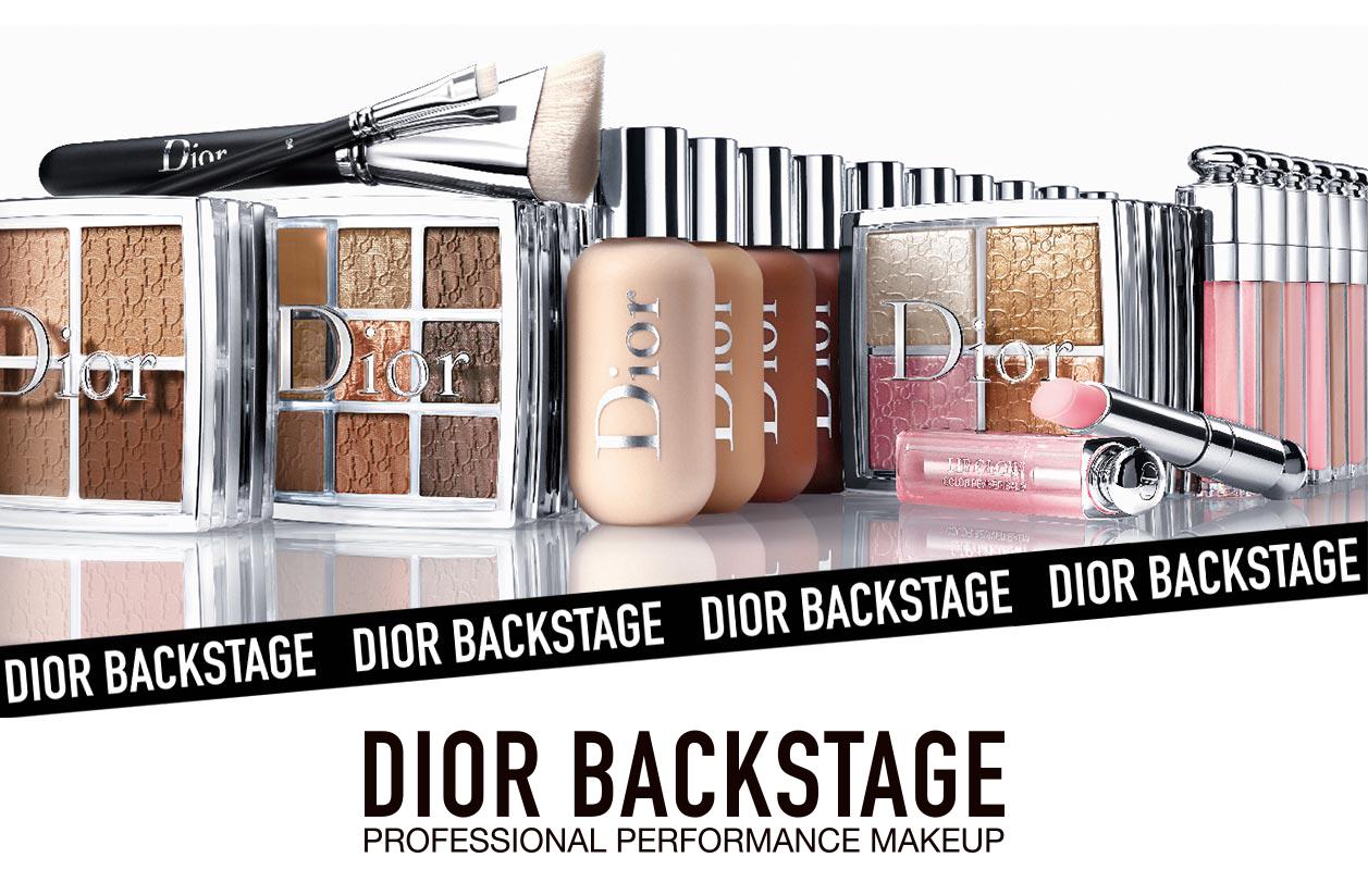 ステージ dior バック