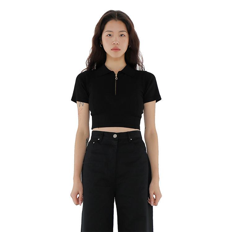 Curetty Tシャツ2