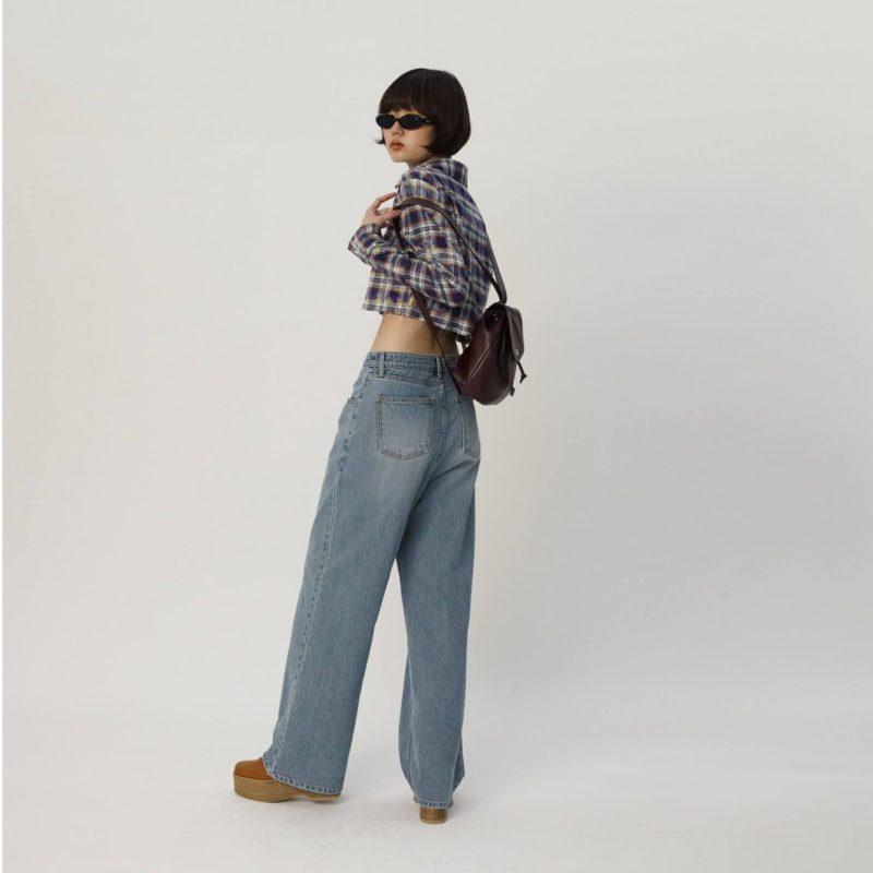 バッグパック 韓国ファッション レディース