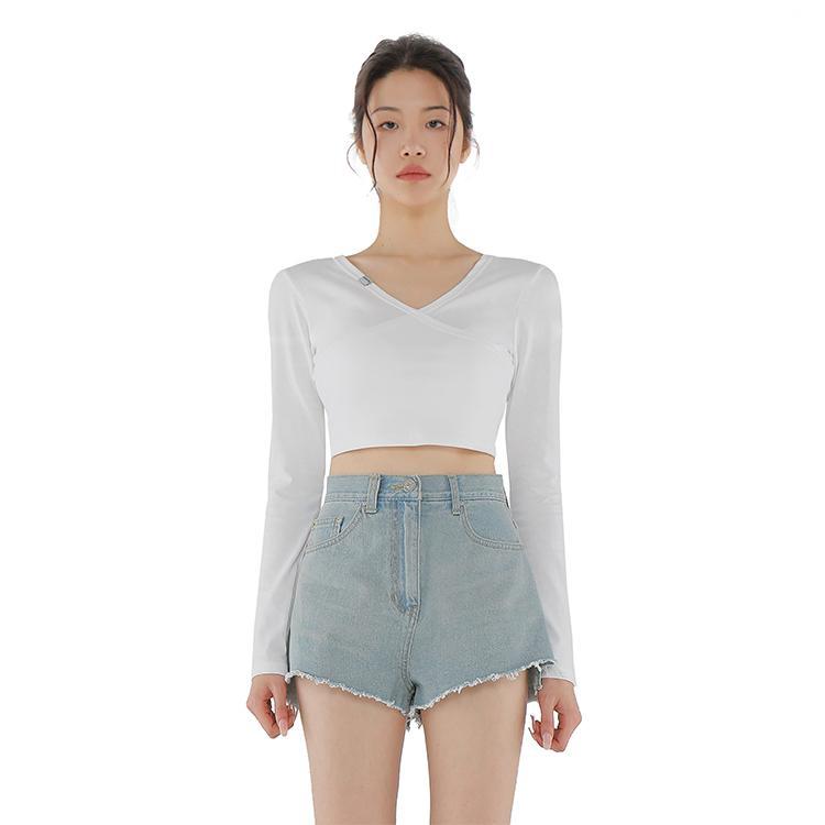 Curetty Tシャツ