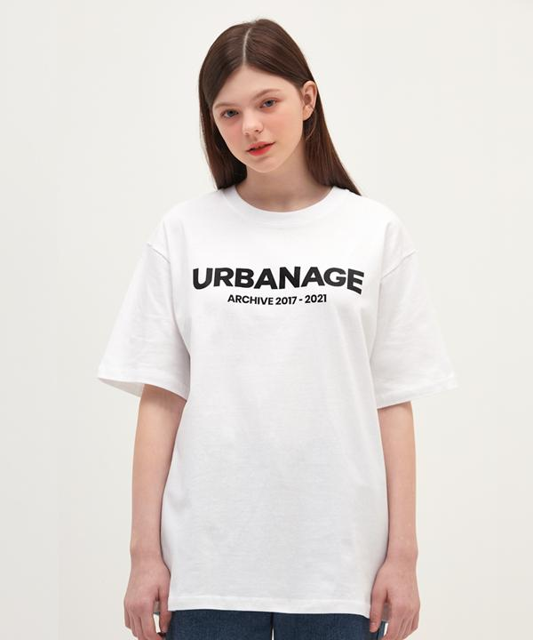 201721 Tシャツ