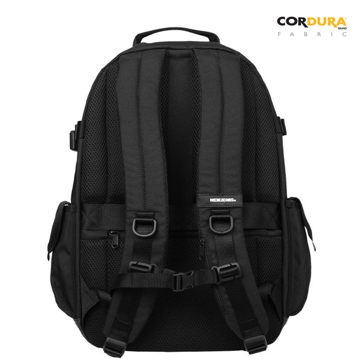 neikidnis-layer-backpack-2