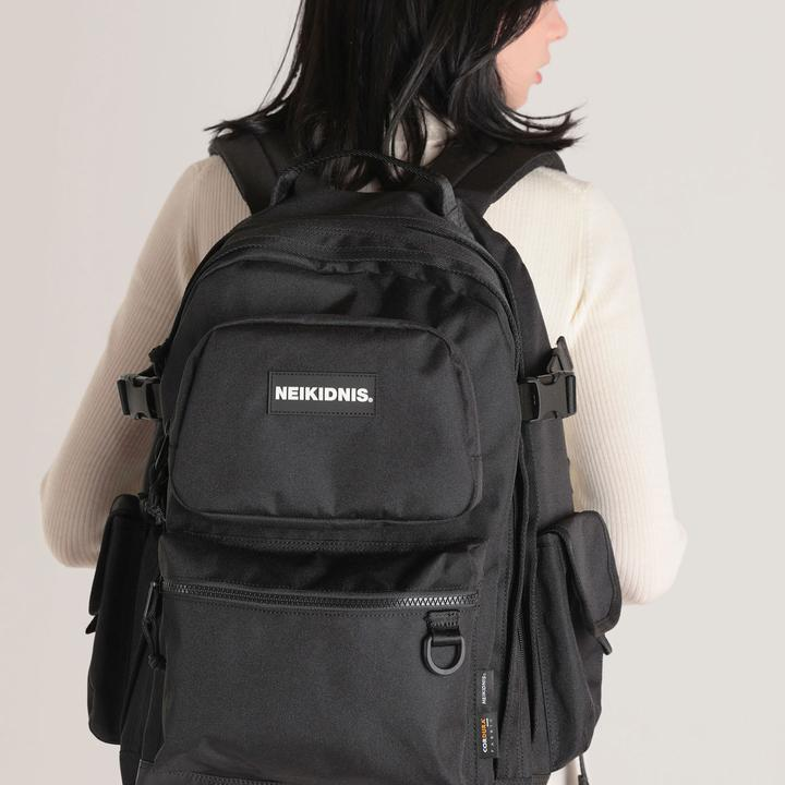 neikidnis-layer-backpack