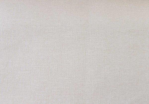 """64.5"""" x 85.75"""" x 51.5"""" Beige, Foam, Solid Wood, Linen - Queen Size Bed"""