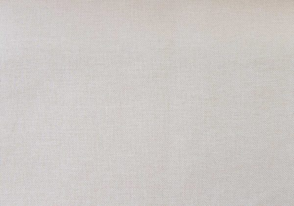 """70.25"""" x 87.25"""" x 47.25"""" Beige, Foam, Solid Wood, Linen - Queen Size Bed"""