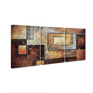 Paintings & Canvases