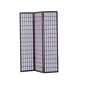 Asian Style Privacy Screen