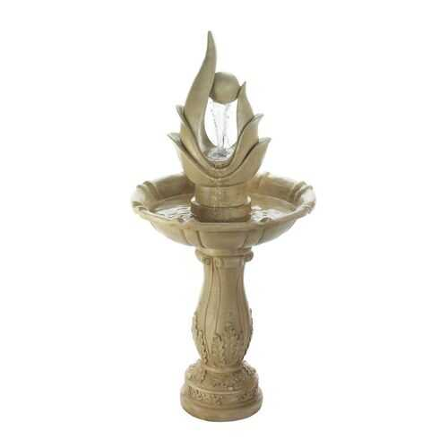 Unique Sculpture Water Fountain