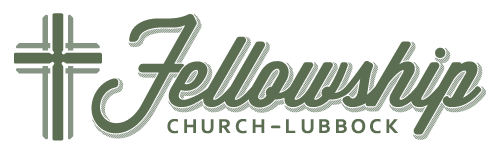 Fellowship Church Lubbock
