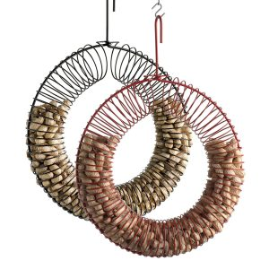 Peanut In-the-Shell Feeders
