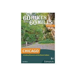 Other Nature Guides