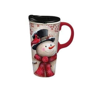 Other Holiday Gift Items