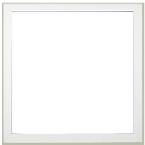 Custom Frame - Direct Framing