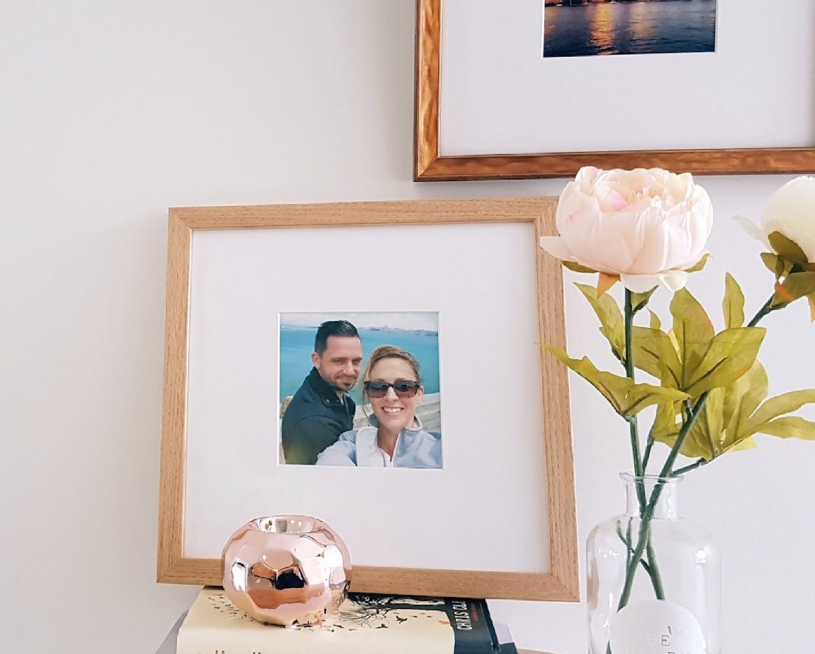 Direct Framing | Home