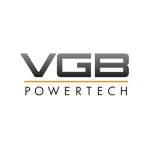 VGB Powertech
