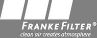 Franke Filter GmbH