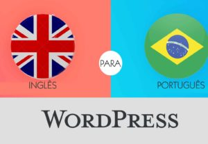 Tradução de sites WordPress