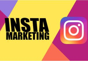 Marketing instagram  – 150 curtidas foto
