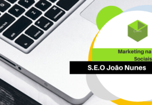 Marketing na Redes Sociais-Google Adwords e Facebook Ads