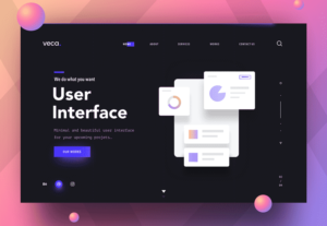 12569Landing Pages
