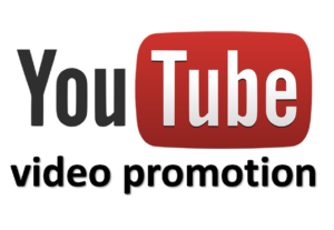 1783710.000 Marketing de vídeo do youtube publico real e ativo