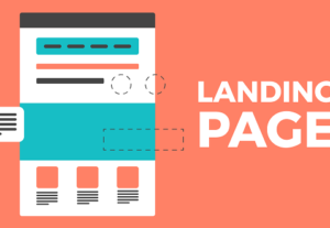 23282Landing Pages – HTML5 e CSS3