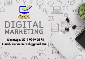 26512Marketing Digital