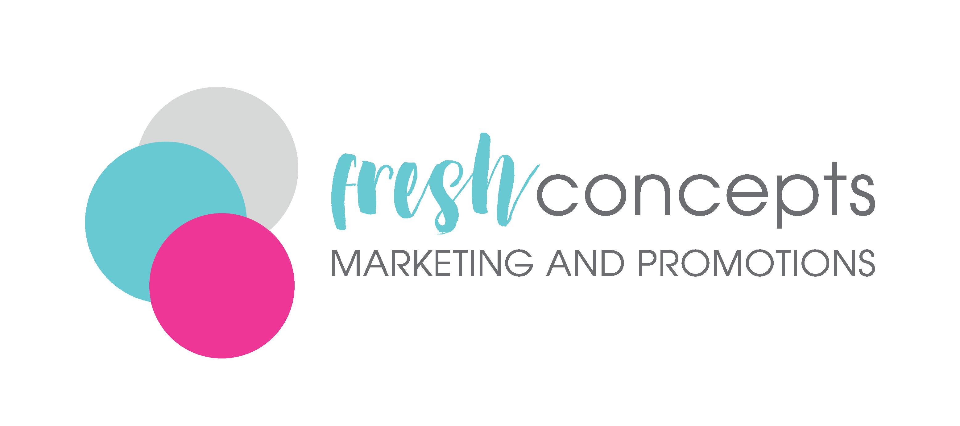 Fresh Concepts