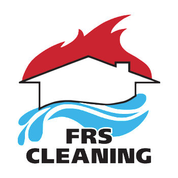 FRS-Cleaning-2column