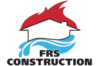 FRS-Logos_Black-Construction_2column