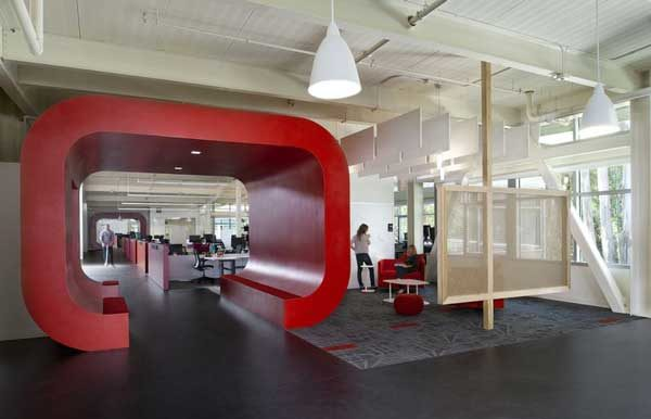 google-office_2-column_web
