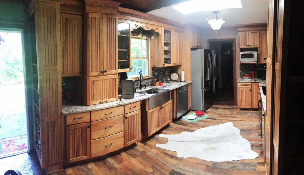Kitchen U0026 Home Remodel Gallery