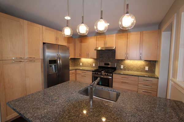 kitchen remodel renovation first restoration services