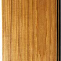hickory wood kitchen cabinets