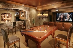 Man-Cave-Pool-Table_3-Column-Crop