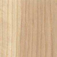 ash wood kitchen cabinets