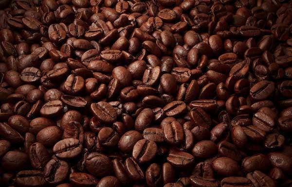 coffee-grounds_2-column