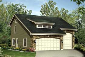 new-garage-plans_3-column_web